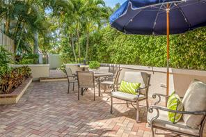 Naples Real Estate - MLS#217020611 Photo 10