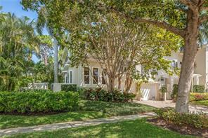 Naples Real Estate - MLS#217020611 Photo 18