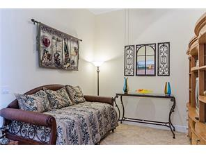Naples Real Estate - MLS#217023411 Photo 12