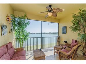 Naples Real Estate - MLS#217023411 Photo 1
