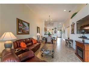 Naples Real Estate - MLS#217023411 Photo 5