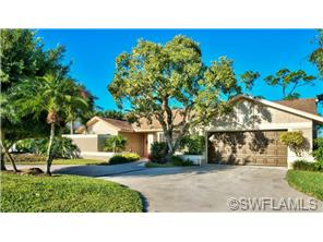 Naples Real Estate - MLS#214001512 Photo 0