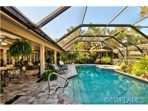 Naples Real Estate - MLS#214001512 Photo 2
