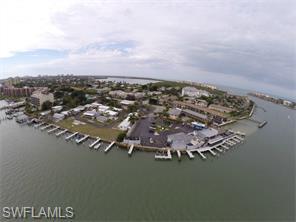 Naples Real Estate - MLS#216007712 Main Photo