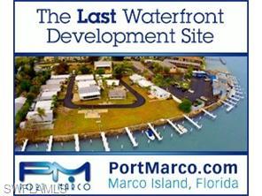 Naples Real Estate - MLS#216007712 Photo 3