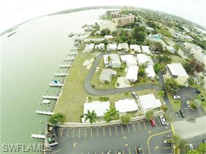Naples Real Estate - MLS#216007712 Photo 5