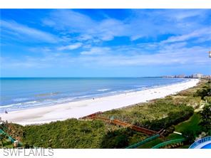 Naples Real Estate - MLS#216009212 Photo 0