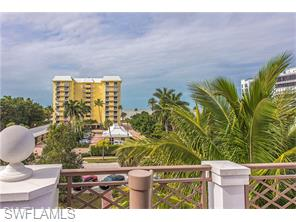 Naples Real Estate - MLS#216010712 Photo 23