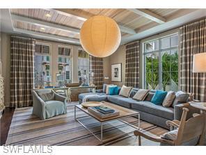 Naples Real Estate - MLS#216010712 Photo 9