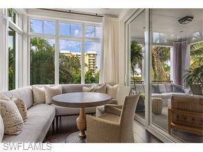Naples Real Estate - MLS#216010712 Photo 8
