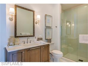 Naples Real Estate - MLS#216010712 Photo 14