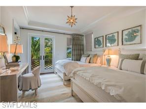 Naples Real Estate - MLS#216010712 Photo 15