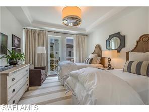 Naples Real Estate - MLS#216010712 Photo 16