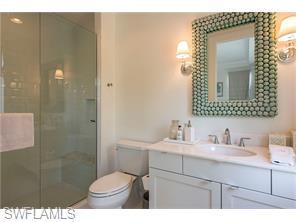Naples Real Estate - MLS#216010712 Photo 19