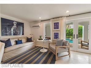 Naples Real Estate - MLS#216010712 Photo 20