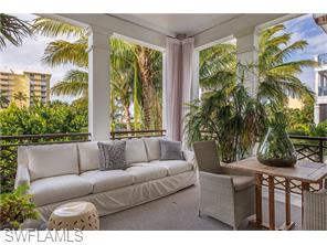 Naples Real Estate - MLS#216010712 Photo 21