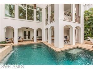 Naples Real Estate - MLS#216010712 Photo 22