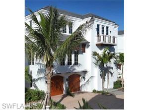 Naples Real Estate - MLS#216010712 Photo 1