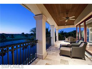 Naples Real Estate - MLS#216020512 Photo 24