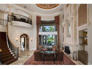 Naples Real Estate - MLS#216020512 Photo 7