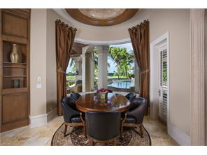 Naples Real Estate - MLS#216020512 Photo 13