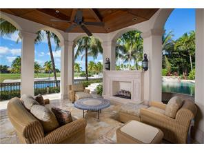 Naples Real Estate - MLS#216020512 Photo 22
