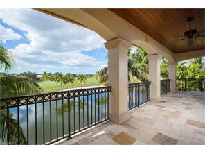 Naples Real Estate - MLS#216020512 Photo 28