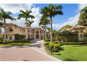 Naples Real Estate - MLS#216020512 Photo 3