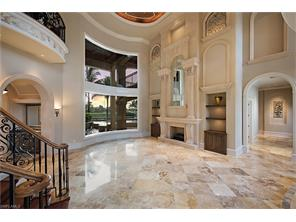 Naples Real Estate - MLS#216020512 Photo 9