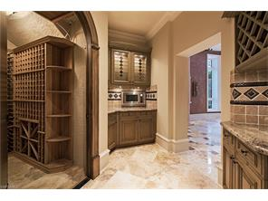Naples Real Estate - MLS#216020512 Photo 27