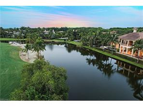 Naples Real Estate - MLS#216020512 Photo 37