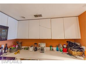 Naples Real Estate - MLS#216032512 Photo 4