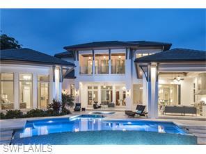 Naples Real Estate - MLS#216038912 Primary Photo