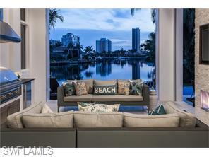 Naples Real Estate - MLS#216038912 Photo 3