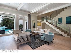 Naples Real Estate - MLS#216038912 Photo 4