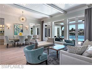 Naples Real Estate - MLS#216038912 Photo 7