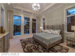 Naples Real Estate - MLS#216038912 Photo 11