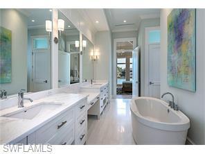 Naples Real Estate - MLS#216038912 Photo 12