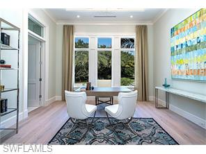 Naples Real Estate - MLS#216038912 Photo 15