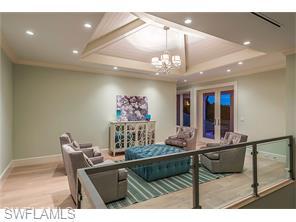 Naples Real Estate - MLS#216038912 Photo 16
