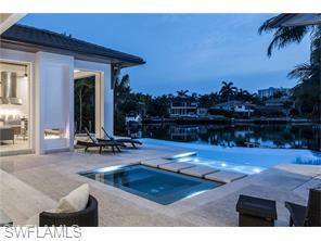 Naples Real Estate - MLS#216038912 Photo 19