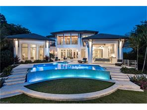Naples Real Estate - MLS#216038912 Photo 1