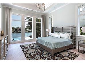 Naples Real Estate - MLS#216038912 Photo 9