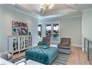 Naples Real Estate - MLS#216038912 Photo 14