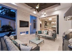 Naples Real Estate - MLS#216038912 Photo 18