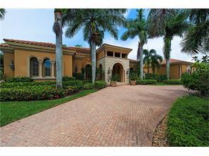 Naples Real Estate - MLS#216065012 Primary Photo