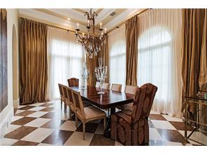 Naples Real Estate - MLS#216065012 Photo 12