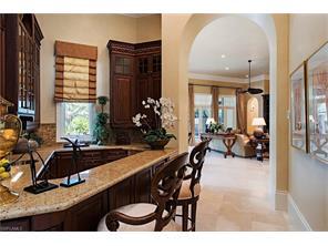 Naples Real Estate - MLS#216065012 Photo 15