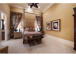 Naples Real Estate - MLS#216065012 Photo 23