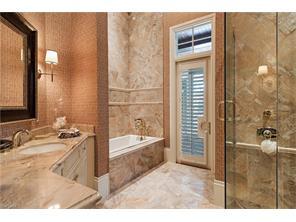 Naples Real Estate - MLS#216065012 Photo 28